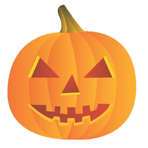 Ужасно приятные скидки на билеты в Хэллоуин