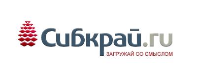 "Дарья Зырянова: ""Я вообще не отсюда"""
