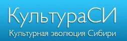 """""""Первый театр"""" убил скандалиста"""