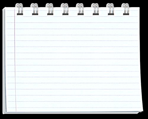 Запись в лист ожидания