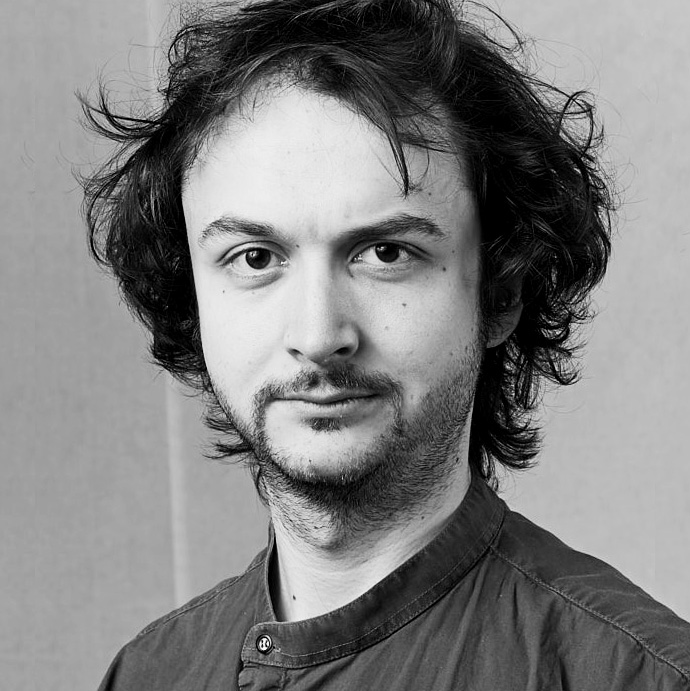 Алексей Золотовицкий